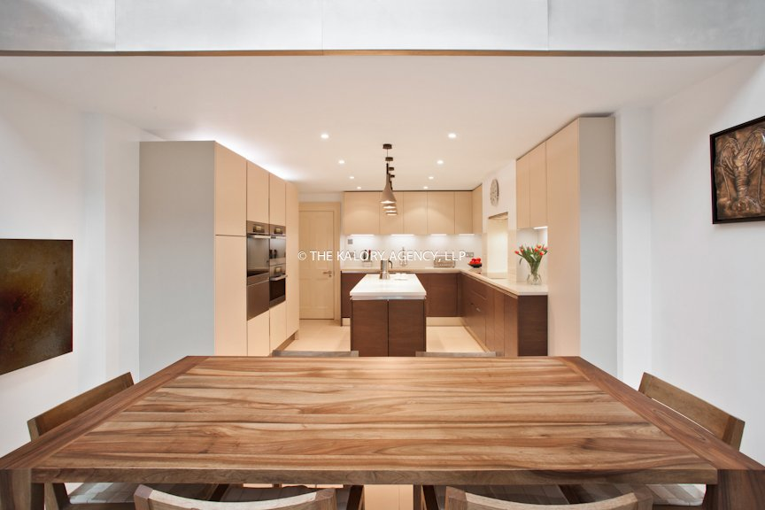 Kitchen Photography  Categories. Kitchen Photography  Kitchen Photography London 25  Kitchens
