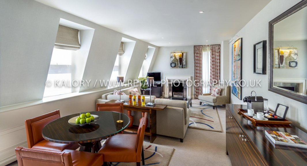 Beautiful interior images from a high end hotel the for High end hotels