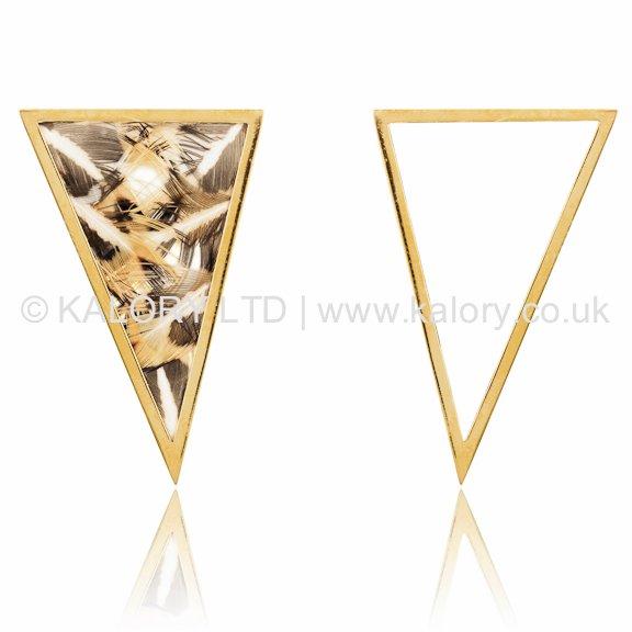 Jewellery product shots