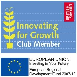 british-library-innovating-for-growth
