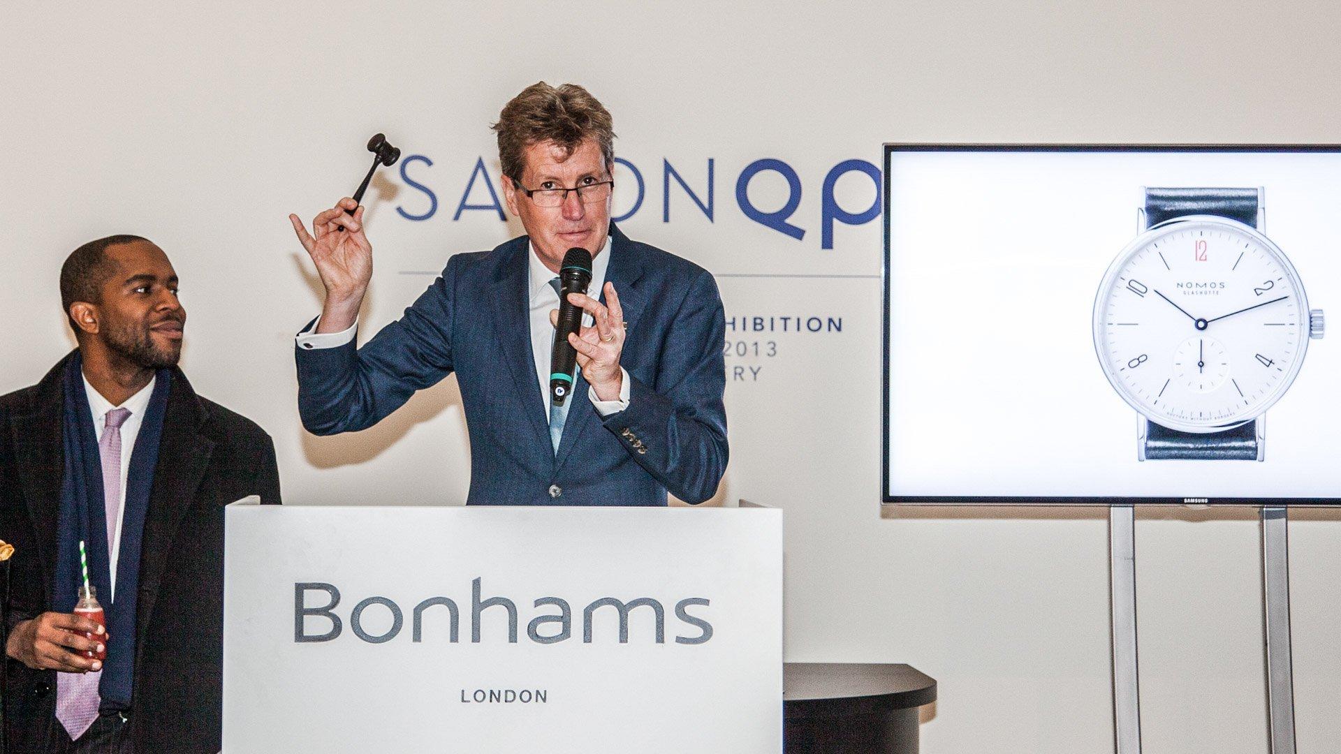 london-retail-event-photographers