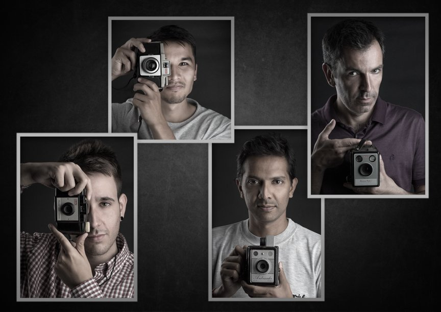 retail-photography-and-video-specialist-team-in-london