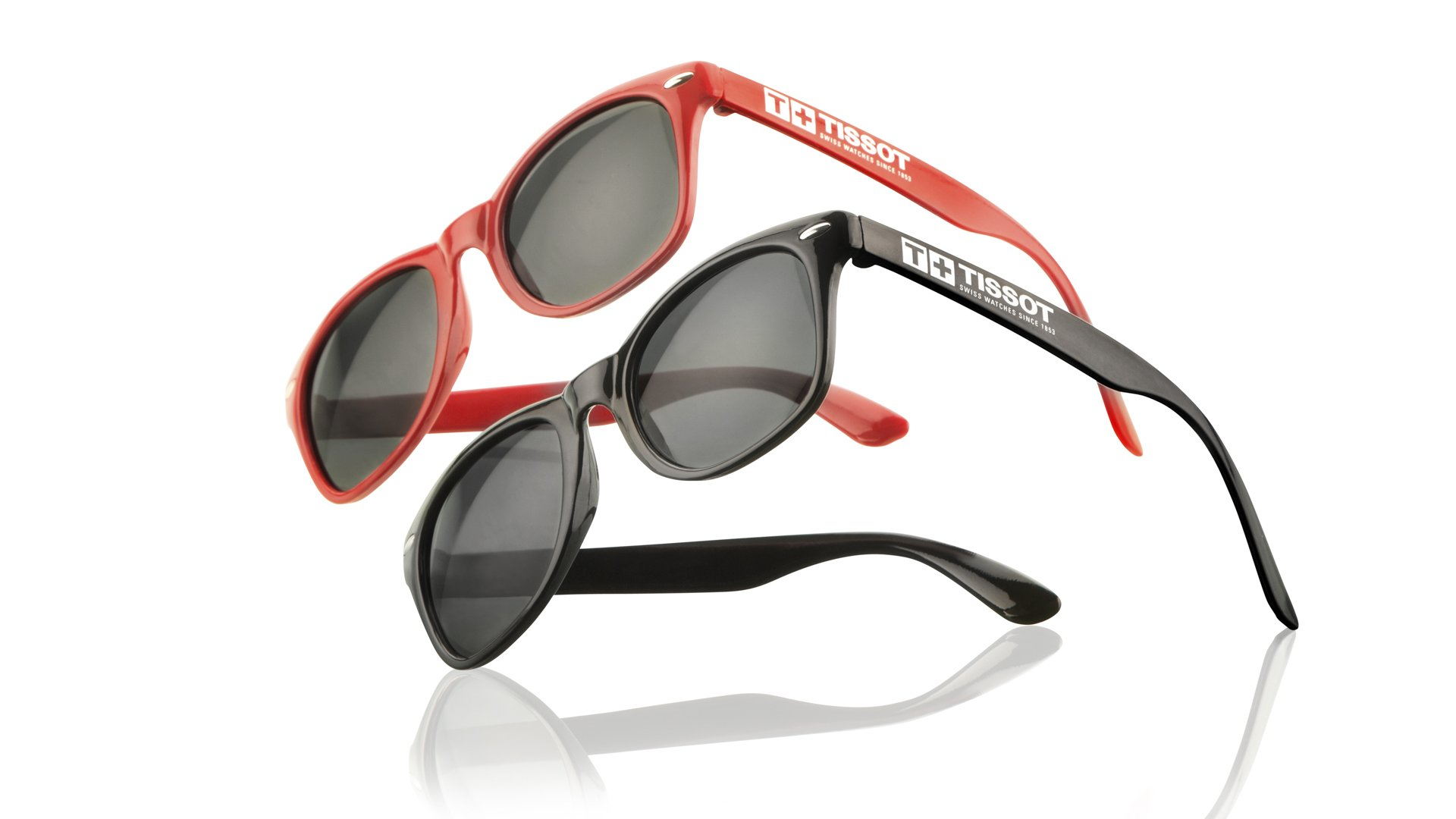 glasses-and-sunwear-product-photographer