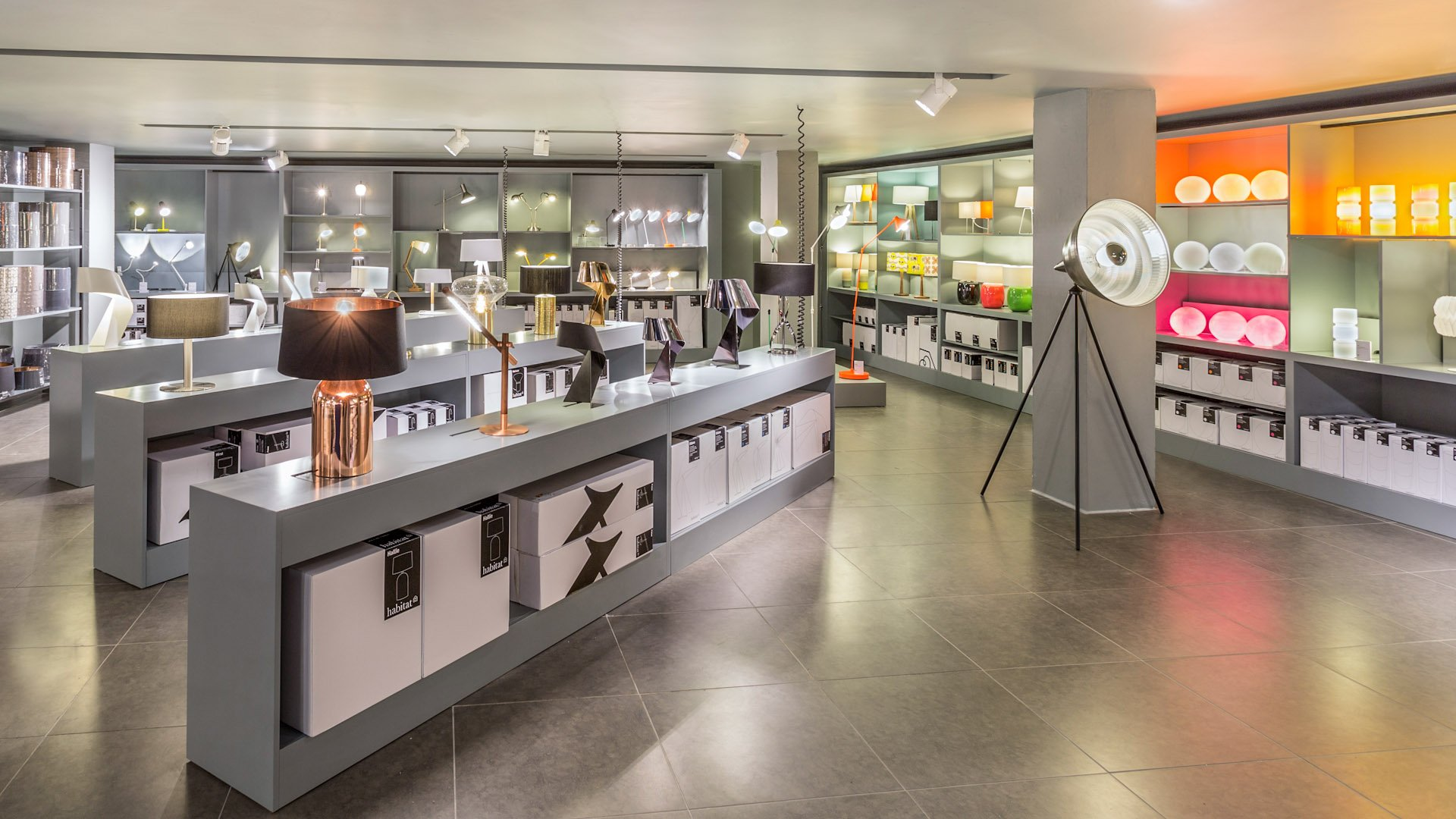 interior-and-architectural-retail-photographers-in-london