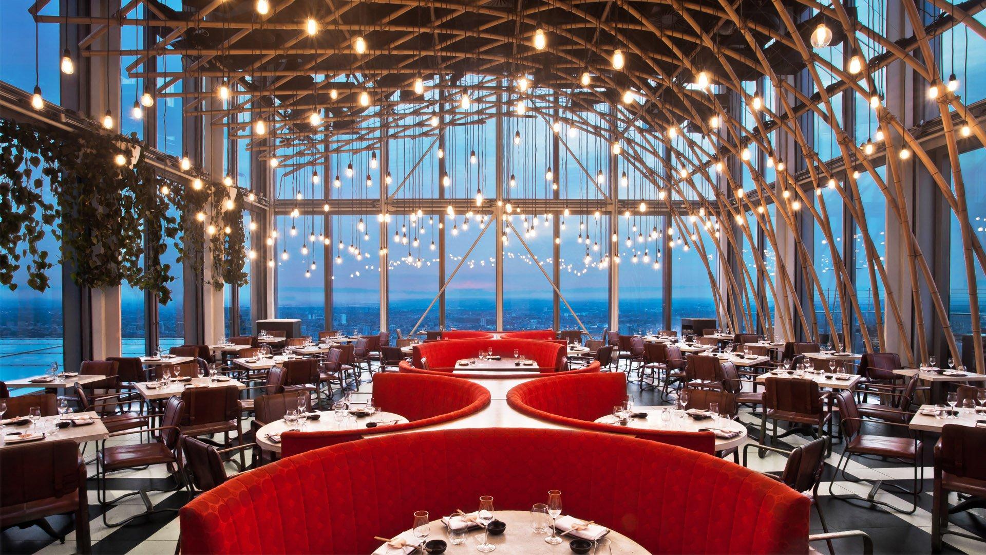 restaurant-design-photographer