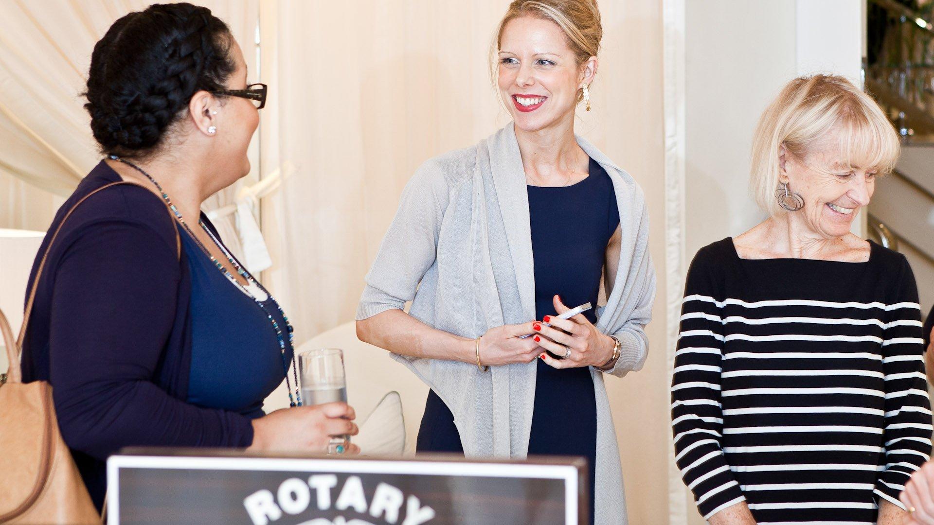 retail-event-photographer